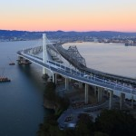 Старый мост будет демонтирован